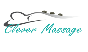 Clever Massage #MM40274